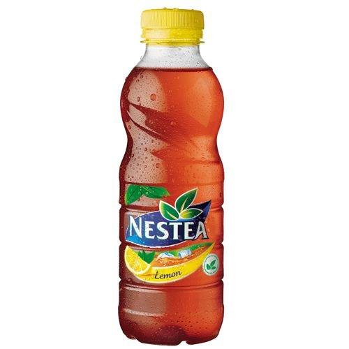 nestea7