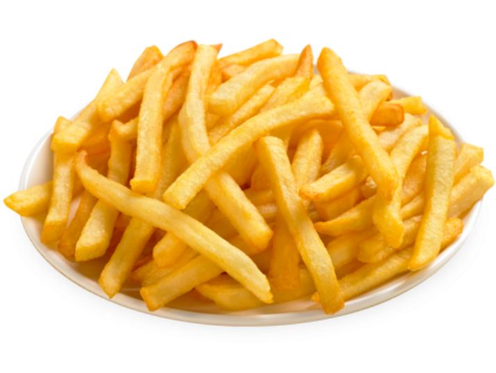 patates-byk