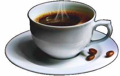 sade-sütlü-kahve
